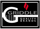 Griddle Quality Brands